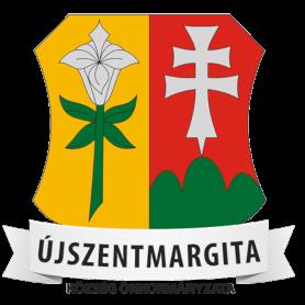 Újszentmargita